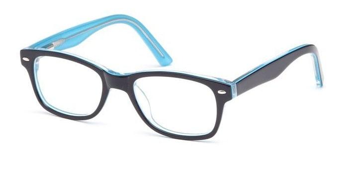 Capri T19 Blue