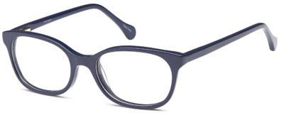 Capri T25 - Blue