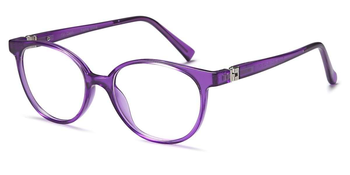 Capri T31 - Purple