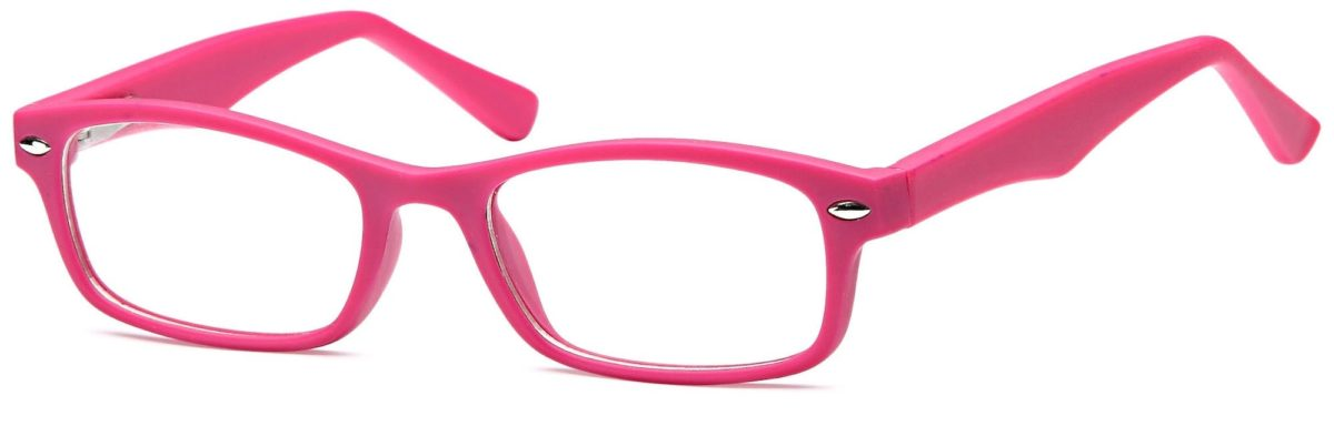 Capri Tweet - Pink
