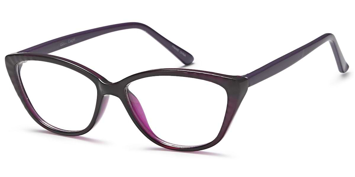 Capri U209 - Purple
