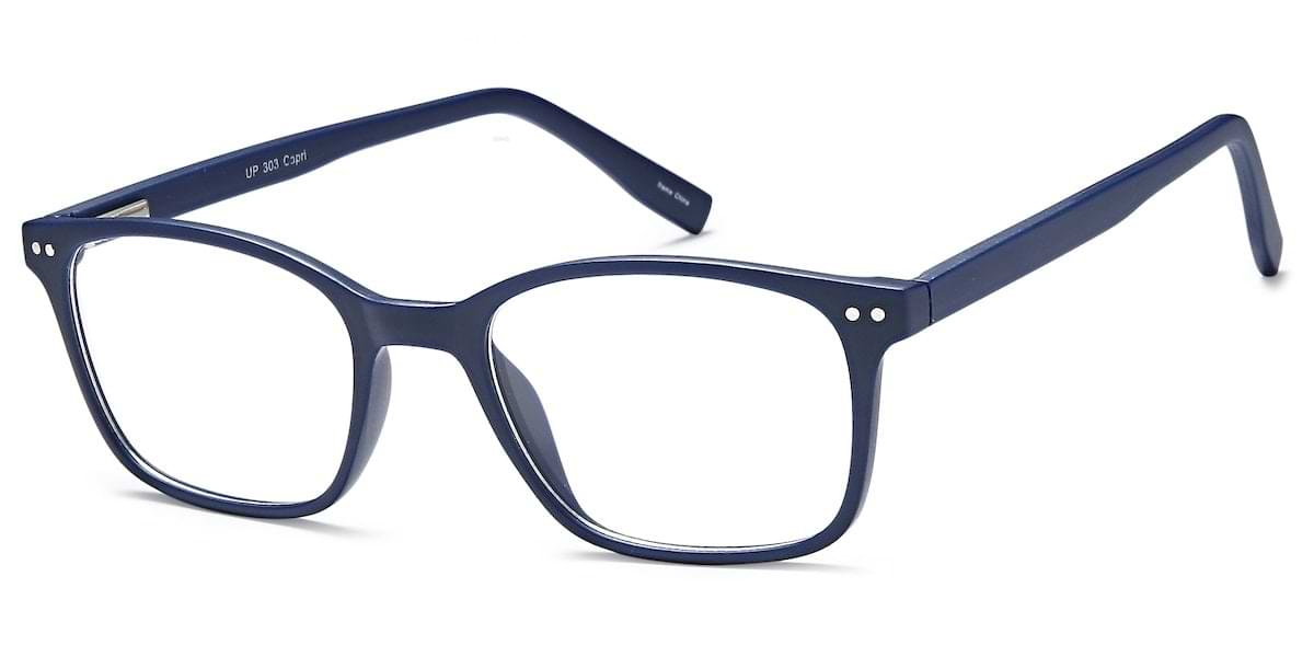 Capri UP303 - Blue