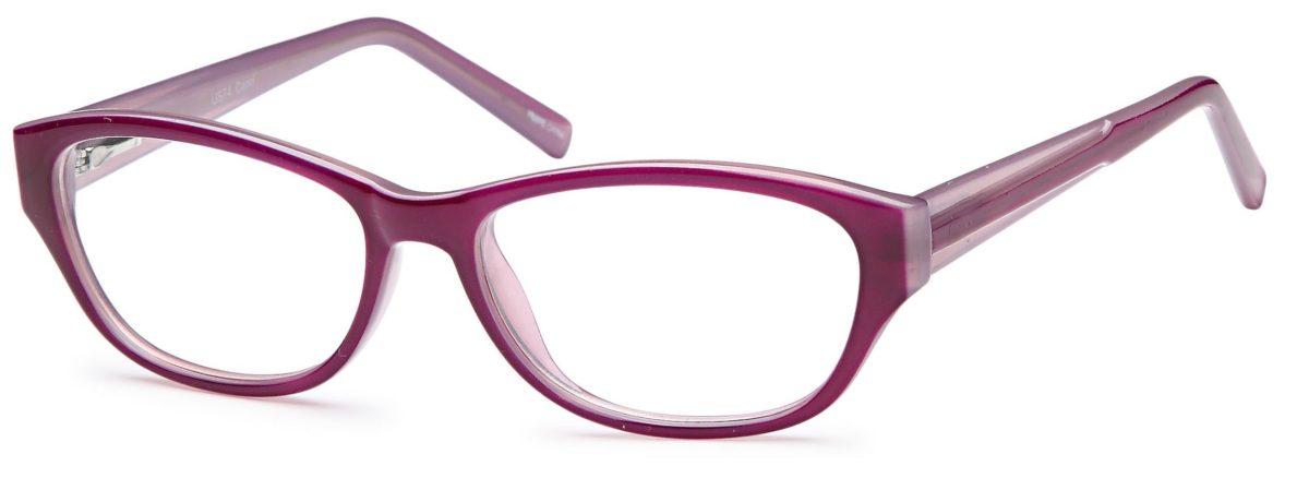 Capri US74 - Purple