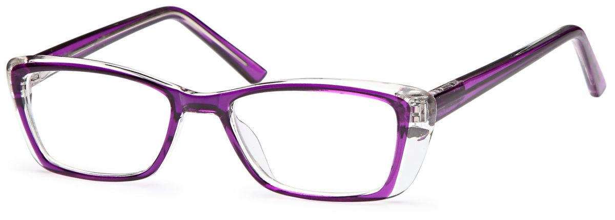 Capri US77 - Purple