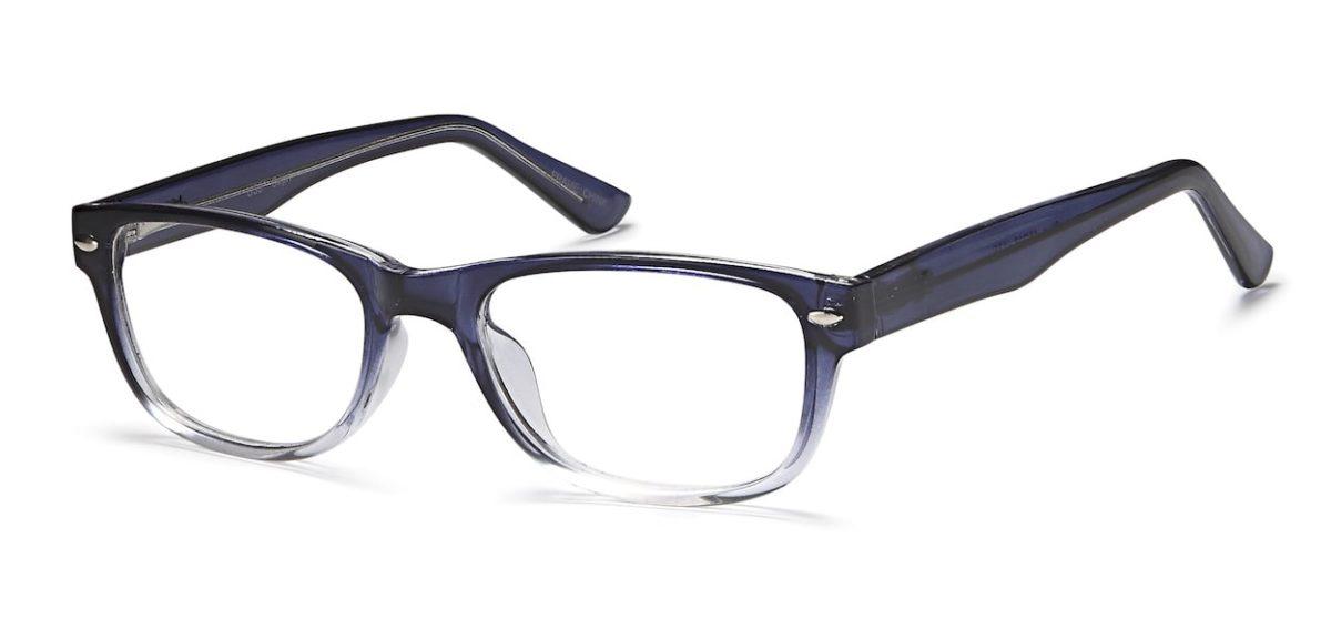 Capri US93 - Blue
