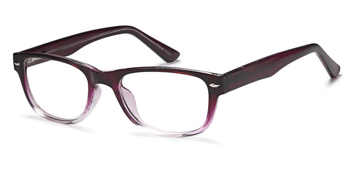 Capri US93 - Purple