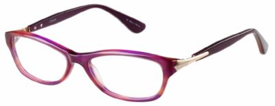 Carlos CSL-3 - 162 Gloss Purple (Multi / Gold)