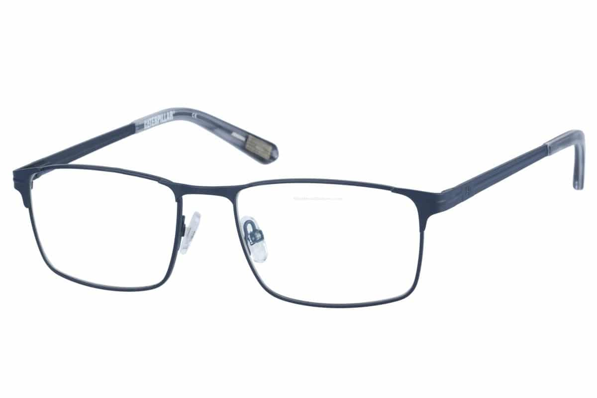 CAT CTO GAFFER 006 - Rubberized Matte Navy