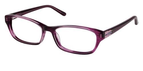 Elizabeth Arden EA1133-2 Purple