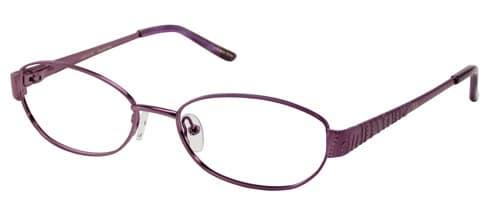 Elizabeth Arden EA1138-3 Lilac