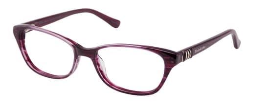 Elizabeth Arden EA1139 - 2 Purple