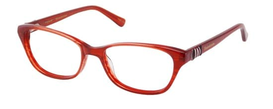 Elizabeth Arden EA1139 - 3 Red