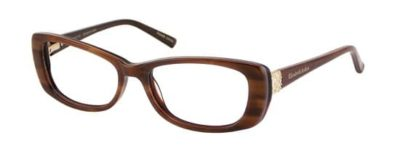 Elizabeth Arden EA1140 - 1 Brown