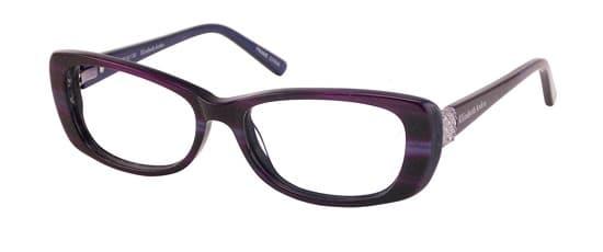 Elizabeth Arden EA1140 - 2 Purple