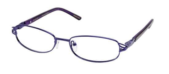 Elizabeth Arden EA1150 - 3 Purple