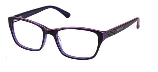 Elizabeth Arden EA1163 - 3 Purple