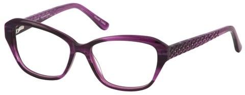 Elizabeth Arden EA1171 - 3 Purple