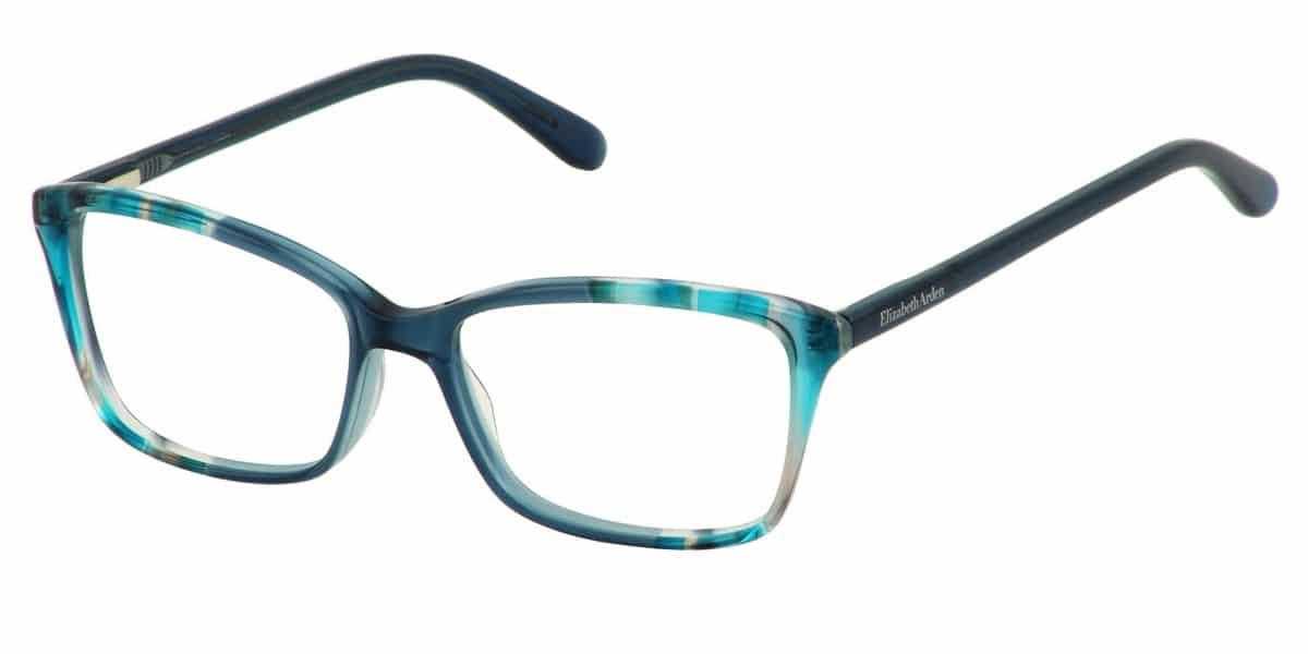 Elizabeth Arden EA1205 2 - Blue