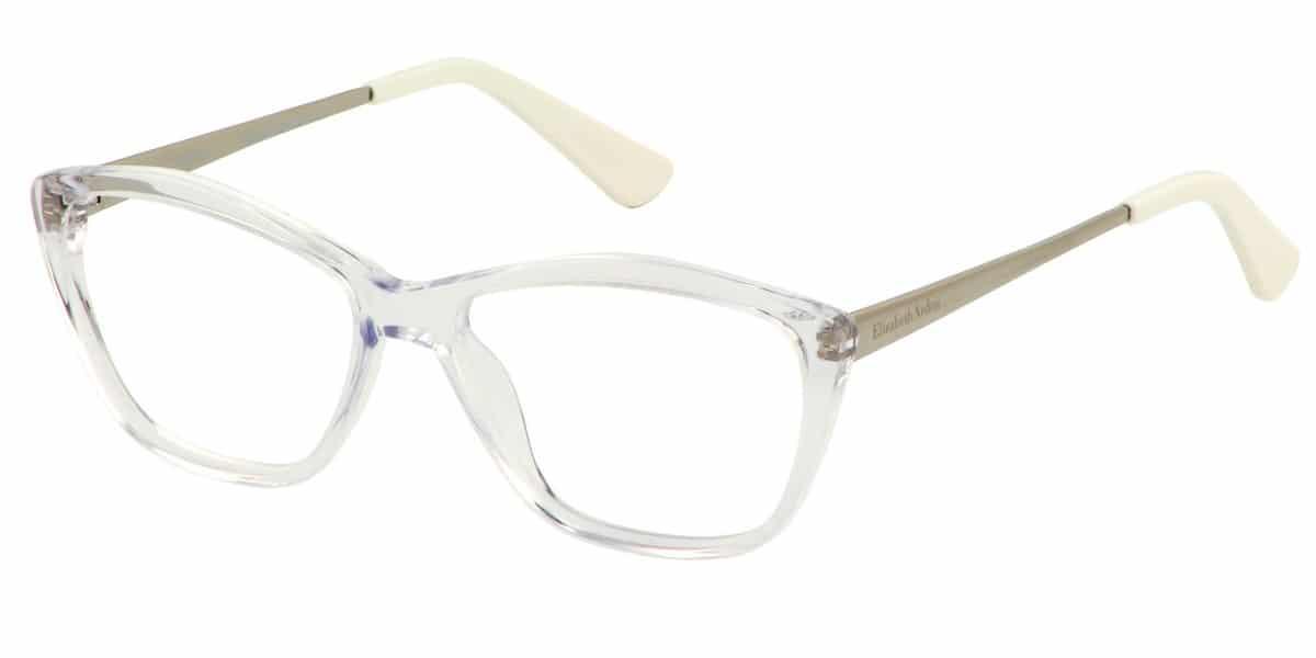 Elizabeth Arden EA1206 1 - Clear Crystal