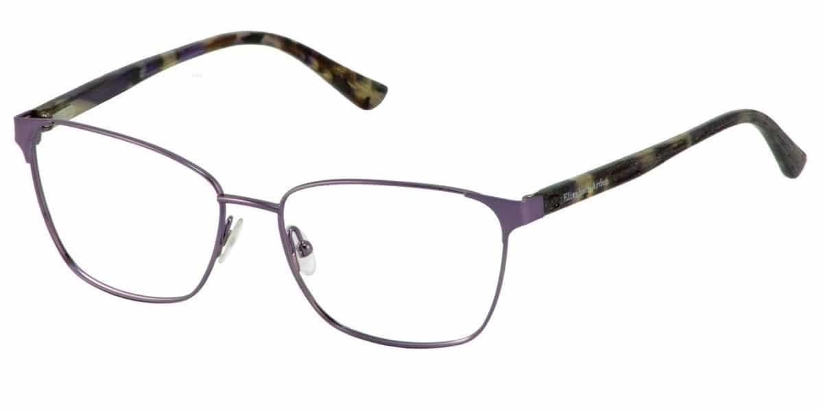 Elizabeth Arden EA12163 - Purple