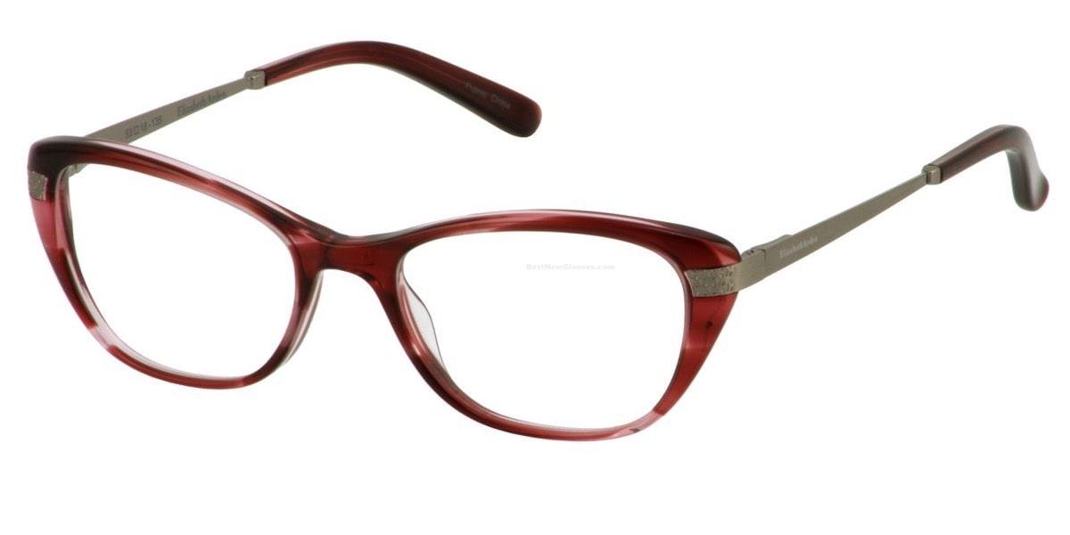 Elizabeth Arden EA1222 2 - Red