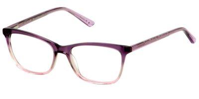 Elizabeth Arden EAC405 1 - Lilac