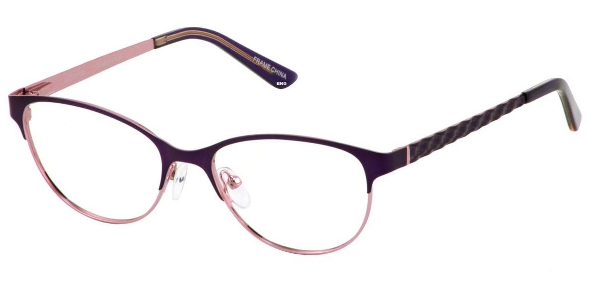 Elizabeth Arden EAC406 2 - Purple