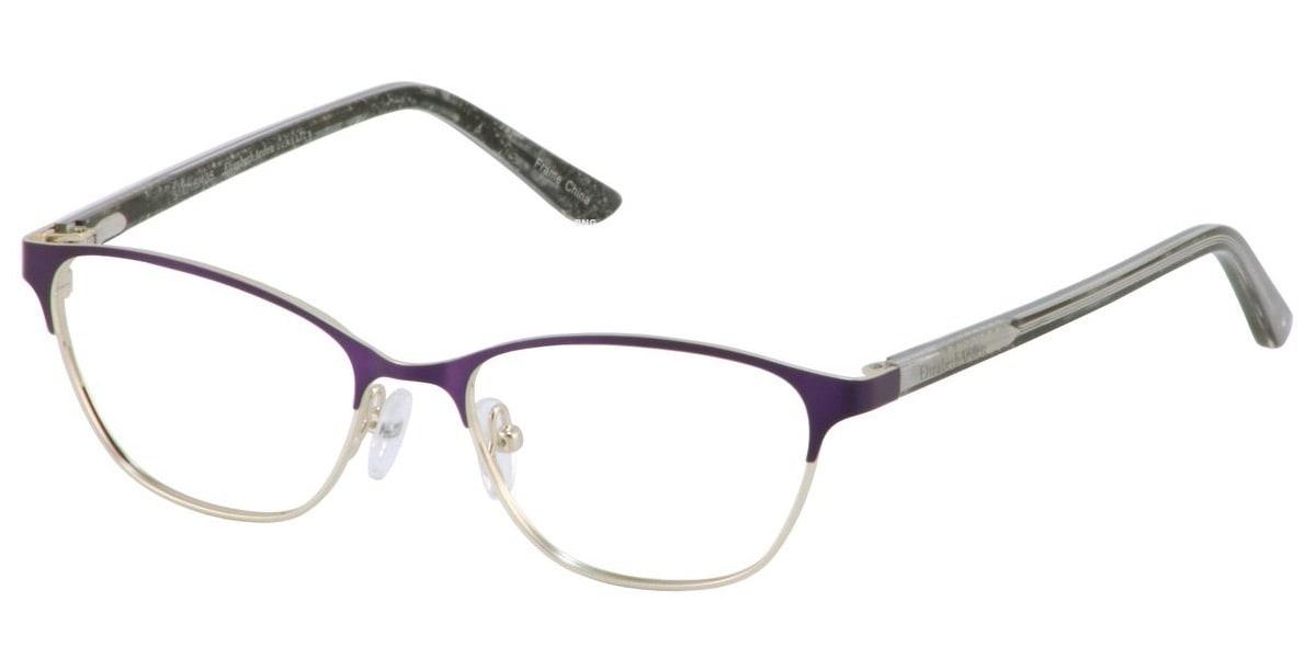 Elizabeth Arden EAC409 2 - Purple
