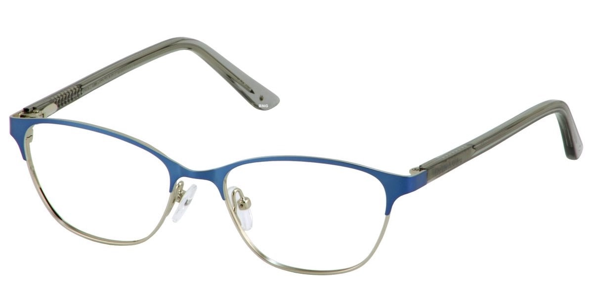 Elizabeth Arden EAC409 3 - Blue