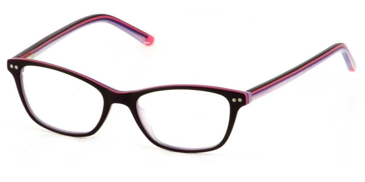 Elizabeth Arden EAPT103 1 - Purple