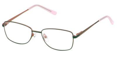 Elizabeth Arden EAPT105 1 - Aqua Pink