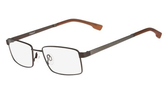 Flexon E1028 - 210 Brown