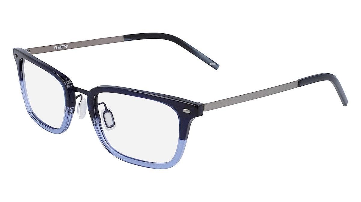 Flexon B2021 477 - Blue Gradient