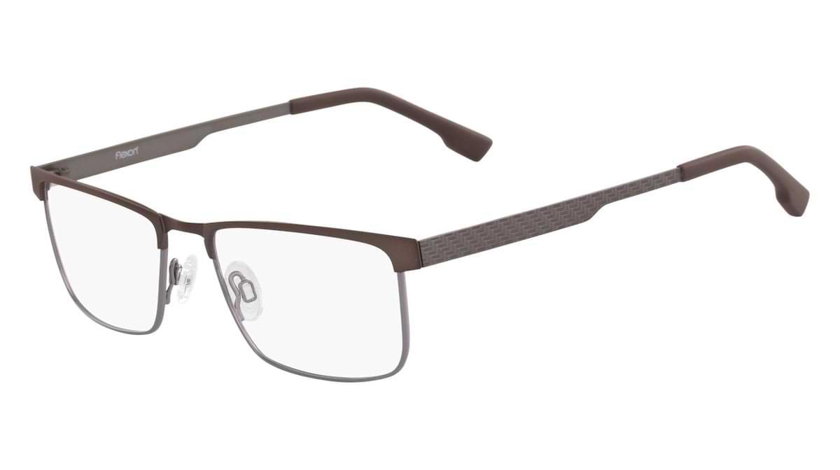 Flexon E1035 210 - Brown