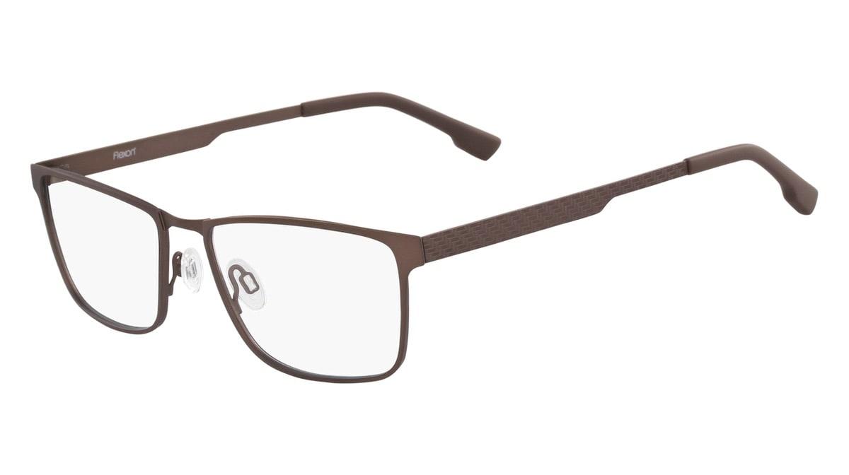Flexon E1036 210 - Brown