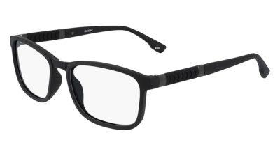 Flexon E1114 001 - Black