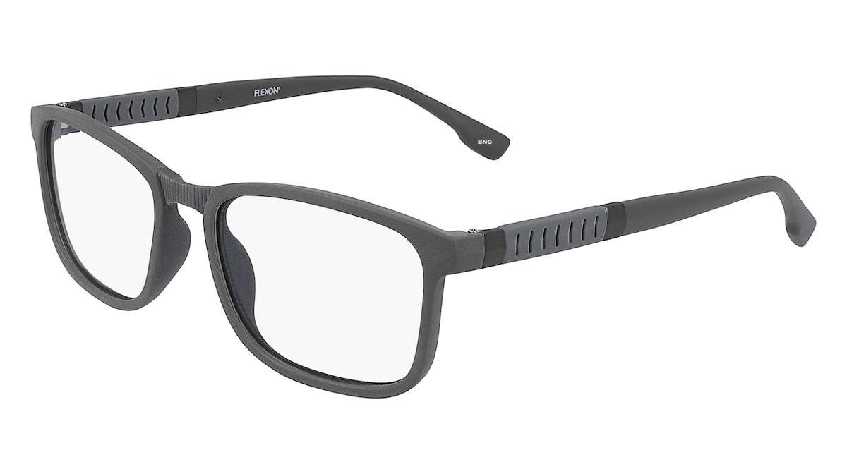 Flexon E1114 035 - Grey