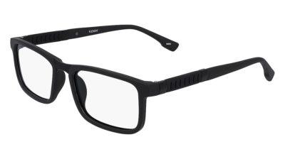 Flexon E1117 001 -Black