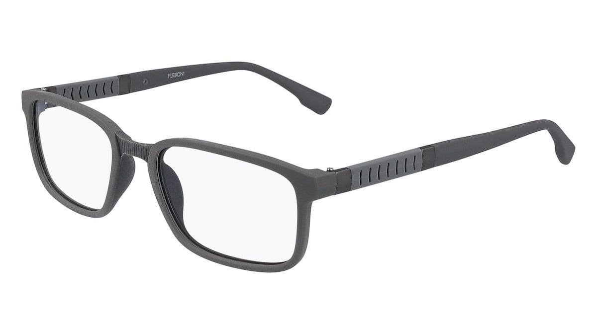 Flexon E1115 035 - Grey