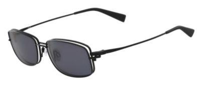 Flexon FLX904 MAG-SET - 001 Black