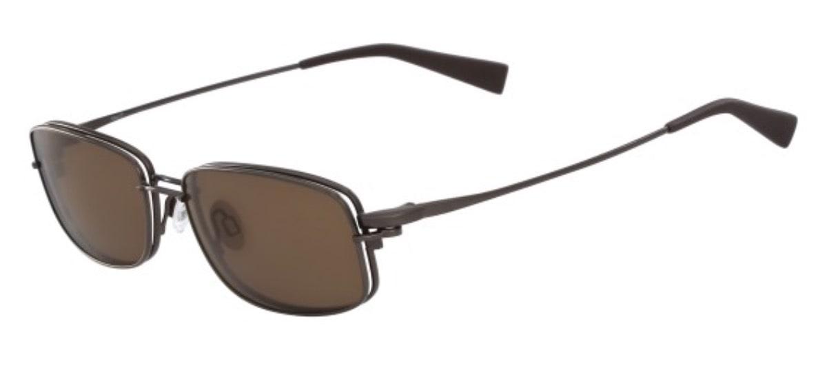 Flexon FLX904 MAG-SET - 210 Brown