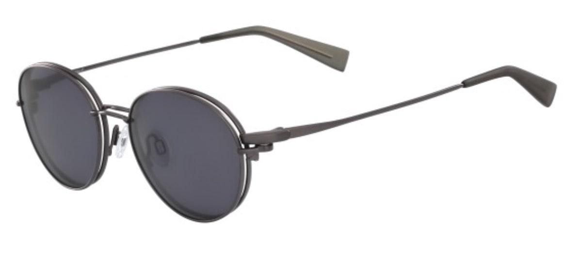 Flexon FLX905 MAG-SET - 033 - Gunmetal