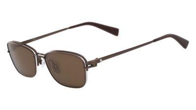Flexon FLX906 210 - Brown