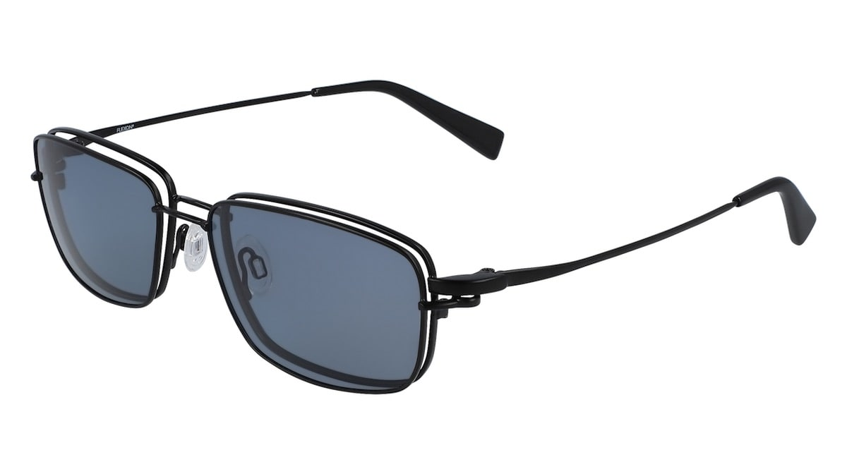 Flexon FLX907 001 - Black