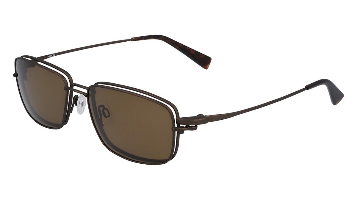 Flexon FLX907 2109 - Brown