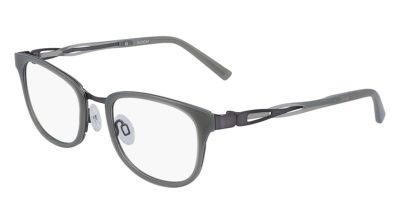 Flexon W3010 003 - Grey
