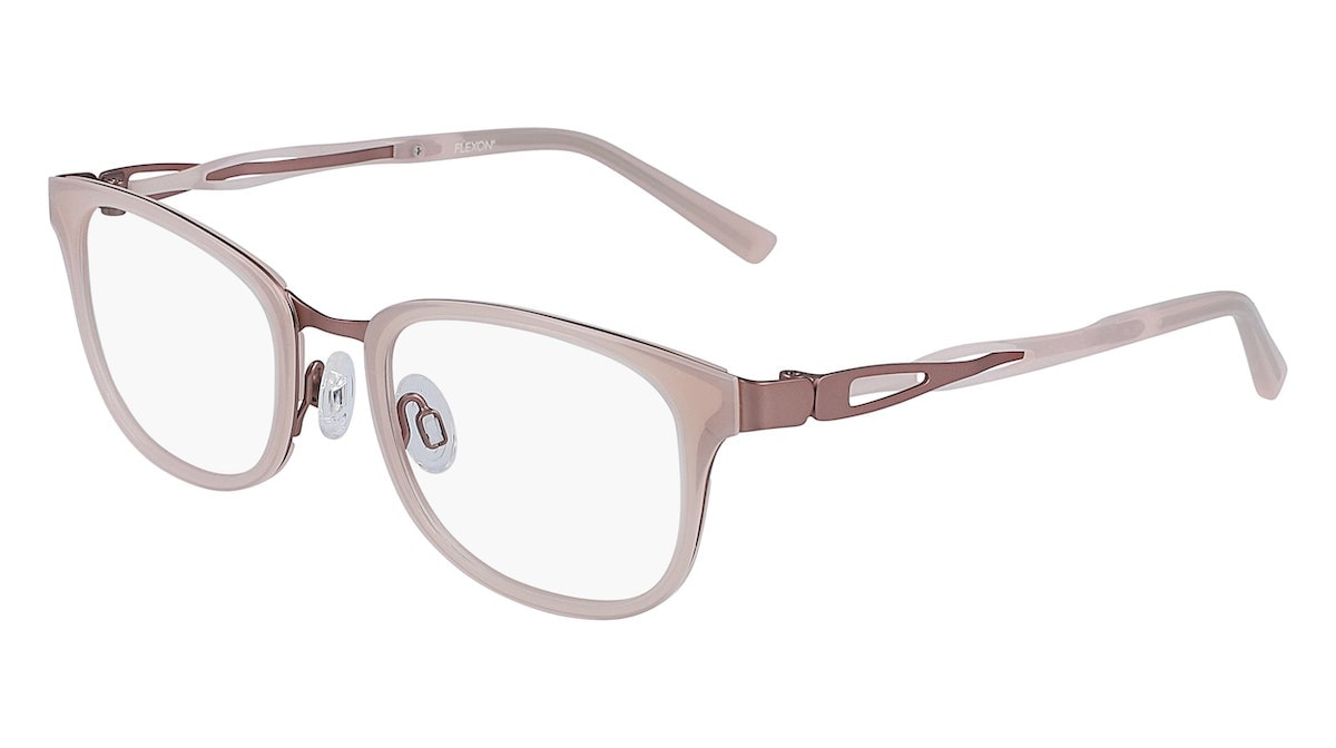 Flexon W3010 620 - Rose Taupe