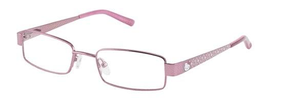 Hello Kitty HK 216-3 Rose