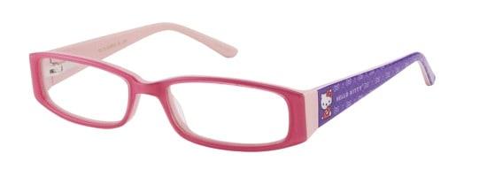 Hello Kitty HK 218-3 Pink
