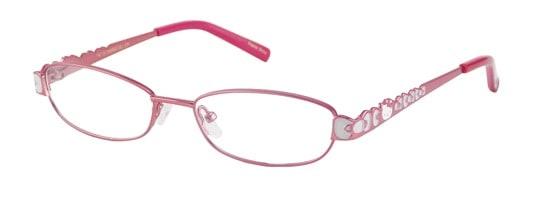 Hello Kitty HK 220 3 Rose